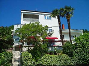 villa_tomic_home