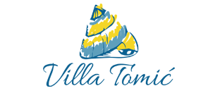 Apartments Opatija – Villa Tomić